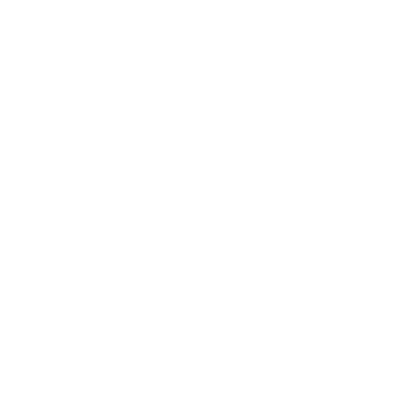 Client logo for Qatar Airways