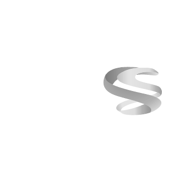 Client logo for Supreme Committee for Delivery & Legacy