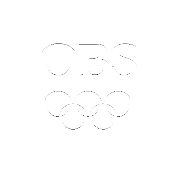 Client logo for OBS