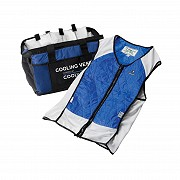 Product image for TechNiche Hybrid Cooling Vests