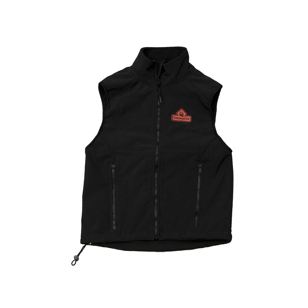 Product image for TechNiche Air Activated Heating Vests