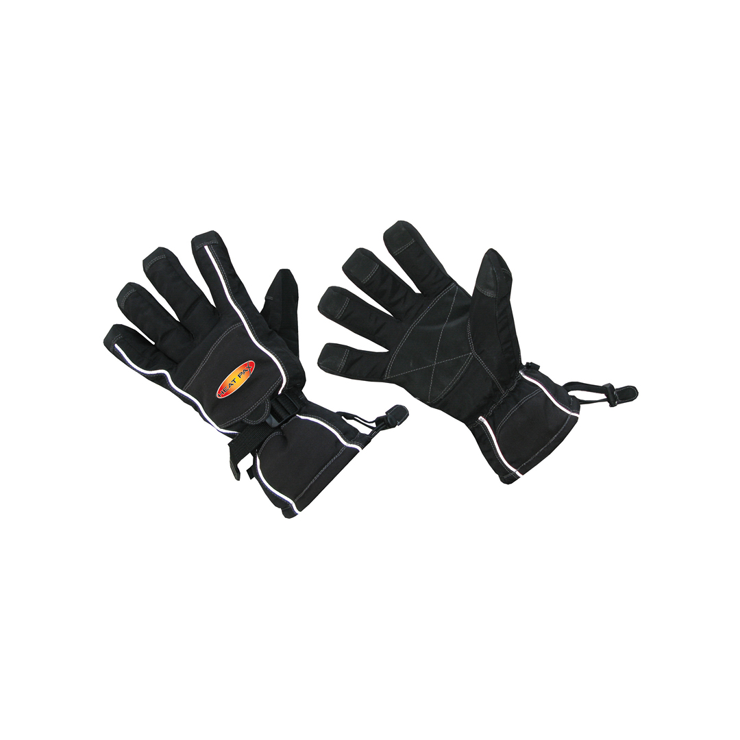 Product image for TechNiche Air Activated Heating Sport Gloves