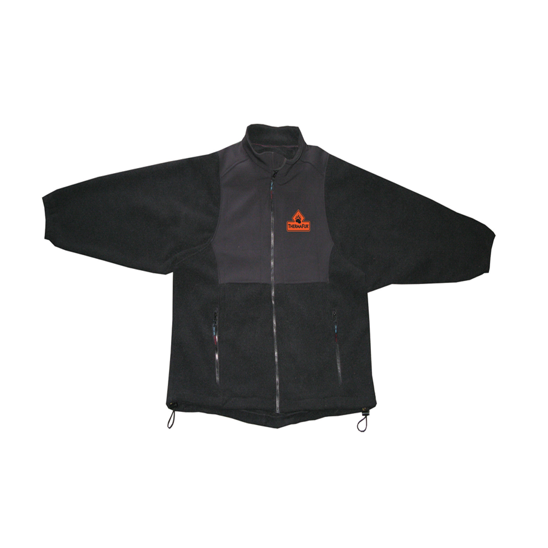 Product image for TechNiche Air Activated Heating Jackets
