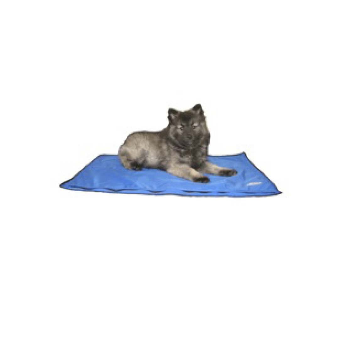 Product image for TechNiche Evaporative Dry Cooling Dog Pads