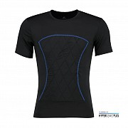 Product image for KewlShirt™ Machine Washable Cooling T-shirt