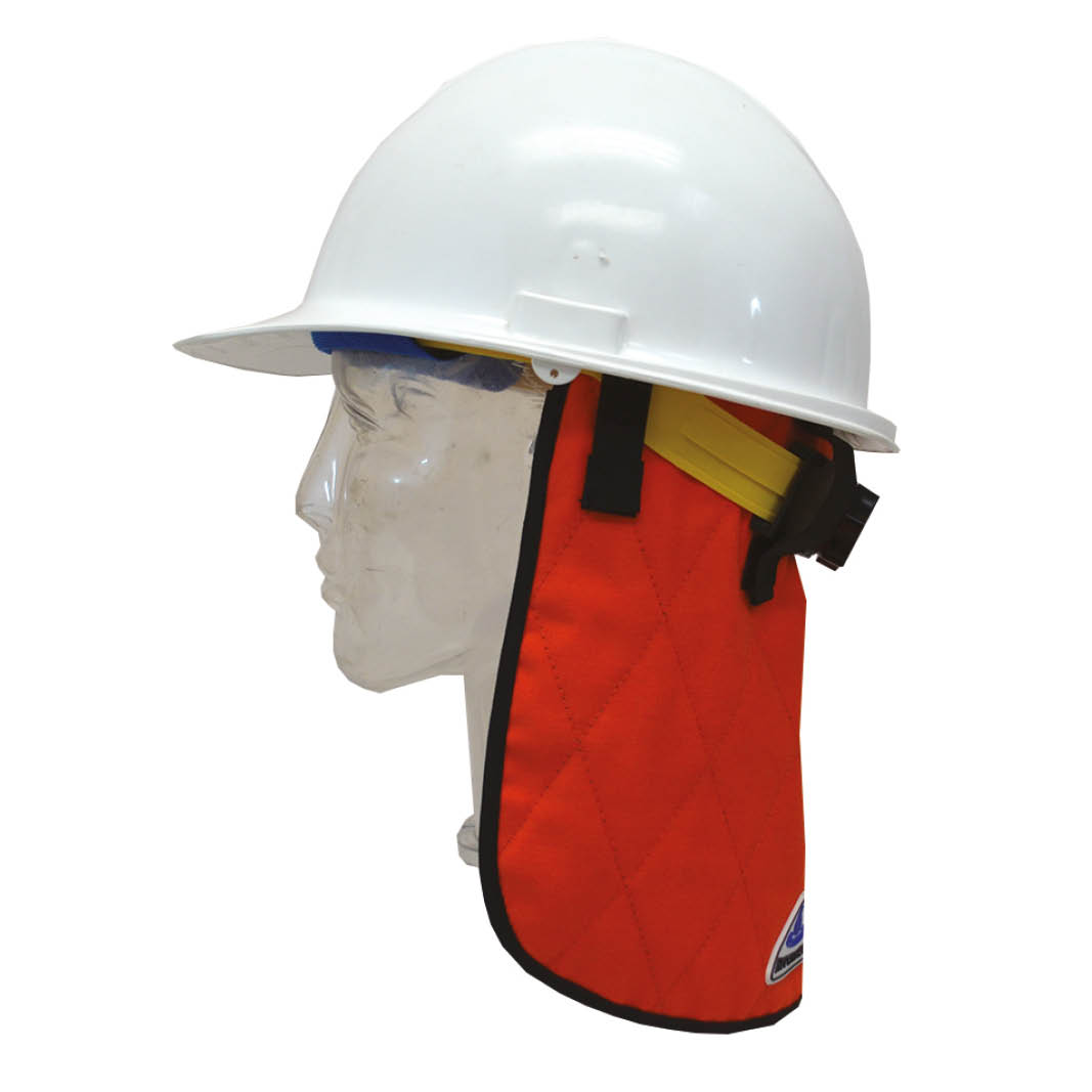 Product image for TechNiche Evaporative Cooling Fire Resistant Neckshade