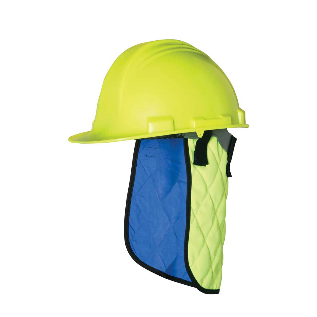 Product image for TechNiche Evaporative Cooling Neck Shade
