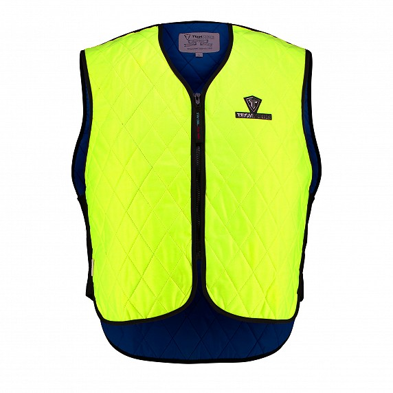 Product image for TechNiche Evaporative Cooling Vests