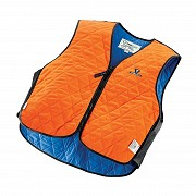 Product image for TechNiche Evaporative Cooling Fire Resistant Vest