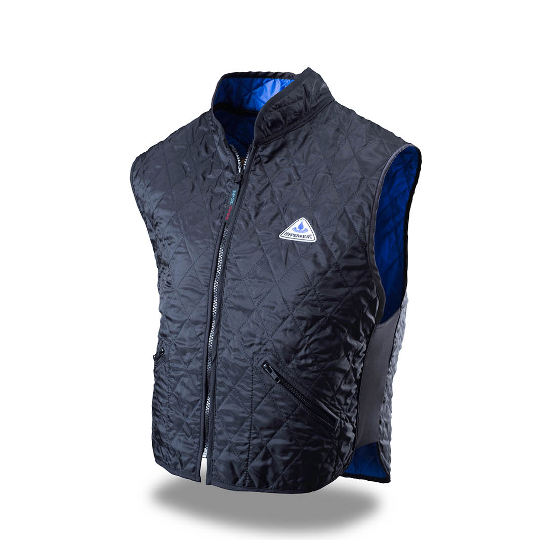 Product image for Techniche Evaporative Cooling Deluxe Sport Vests