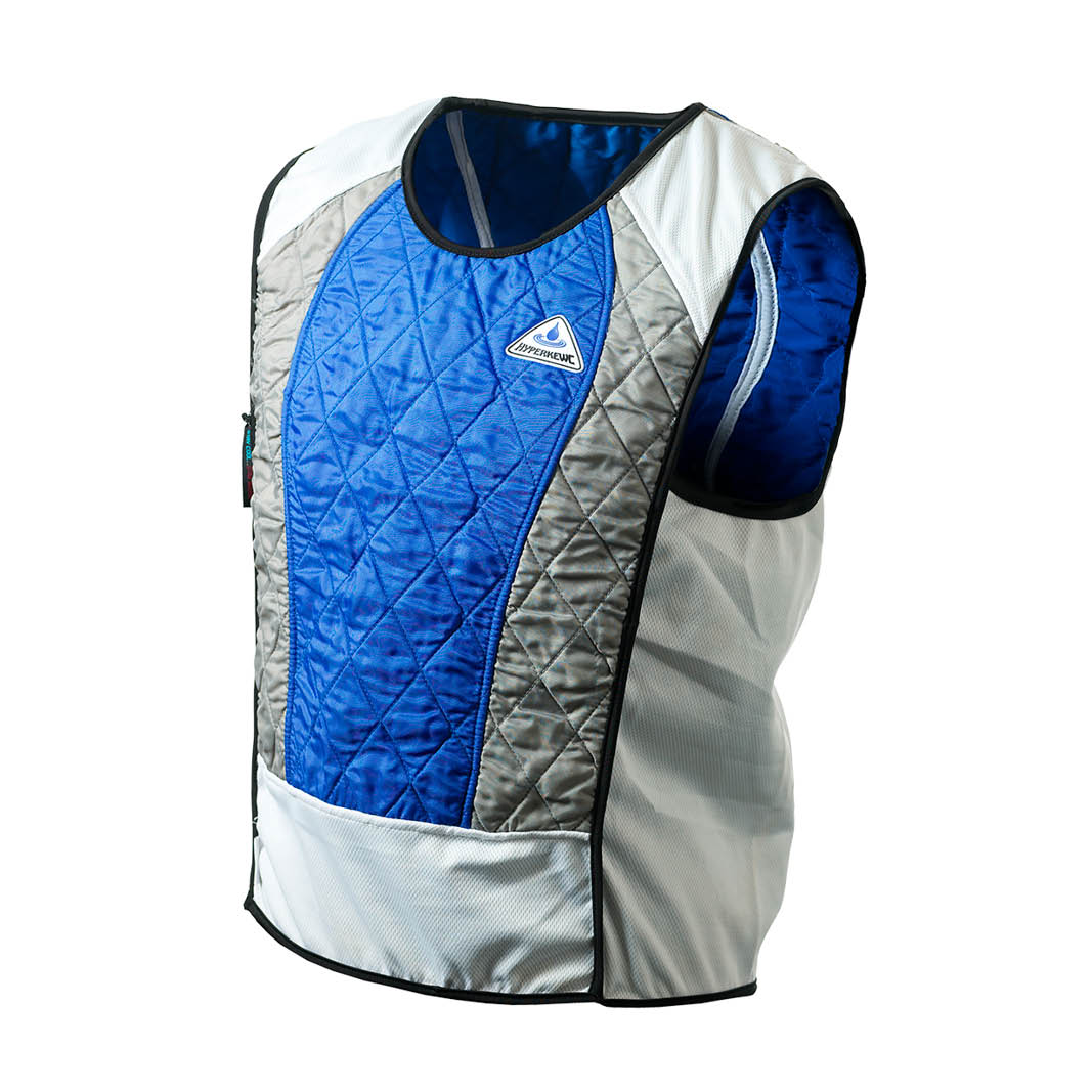 Product image for TechNiche Evaporative Cooling Ultra Sport Vests