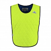 Product image for TechNiche Overhead cooling vest