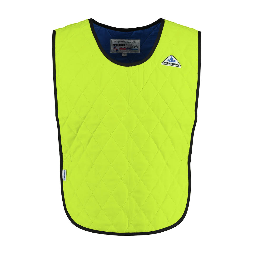 Product image for Overhead cooling vest
