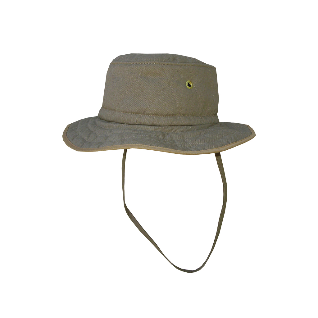 Product image for TechNiche Evaporative Cooling Ranger Cap