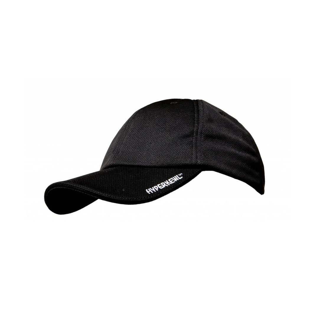 Product image for TechNiche Evaporative Cooling 6 Panel Caps