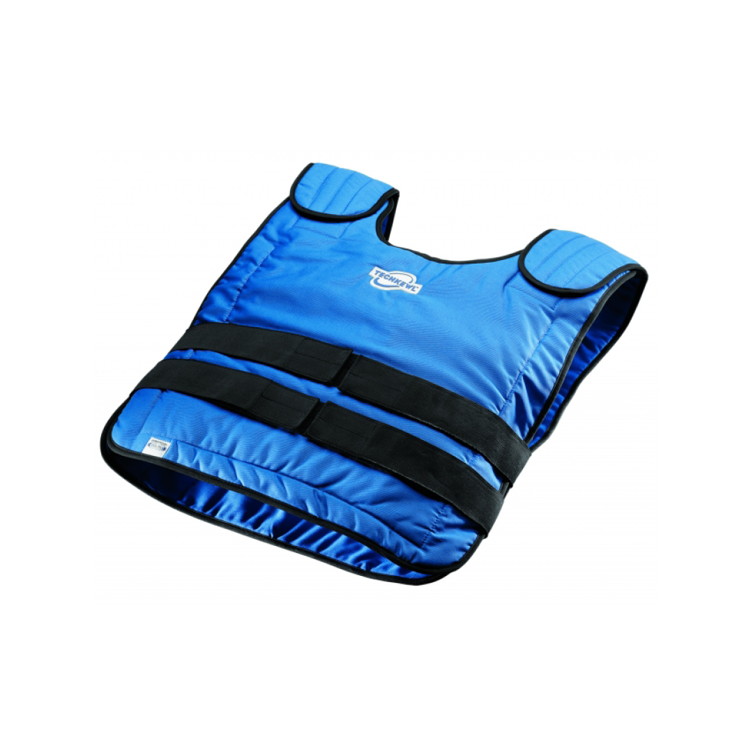 Product image for TechNiche Phase Change Pullover Cooling Vests
