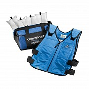 Product image for Techniche Phase Change Cooling Vests