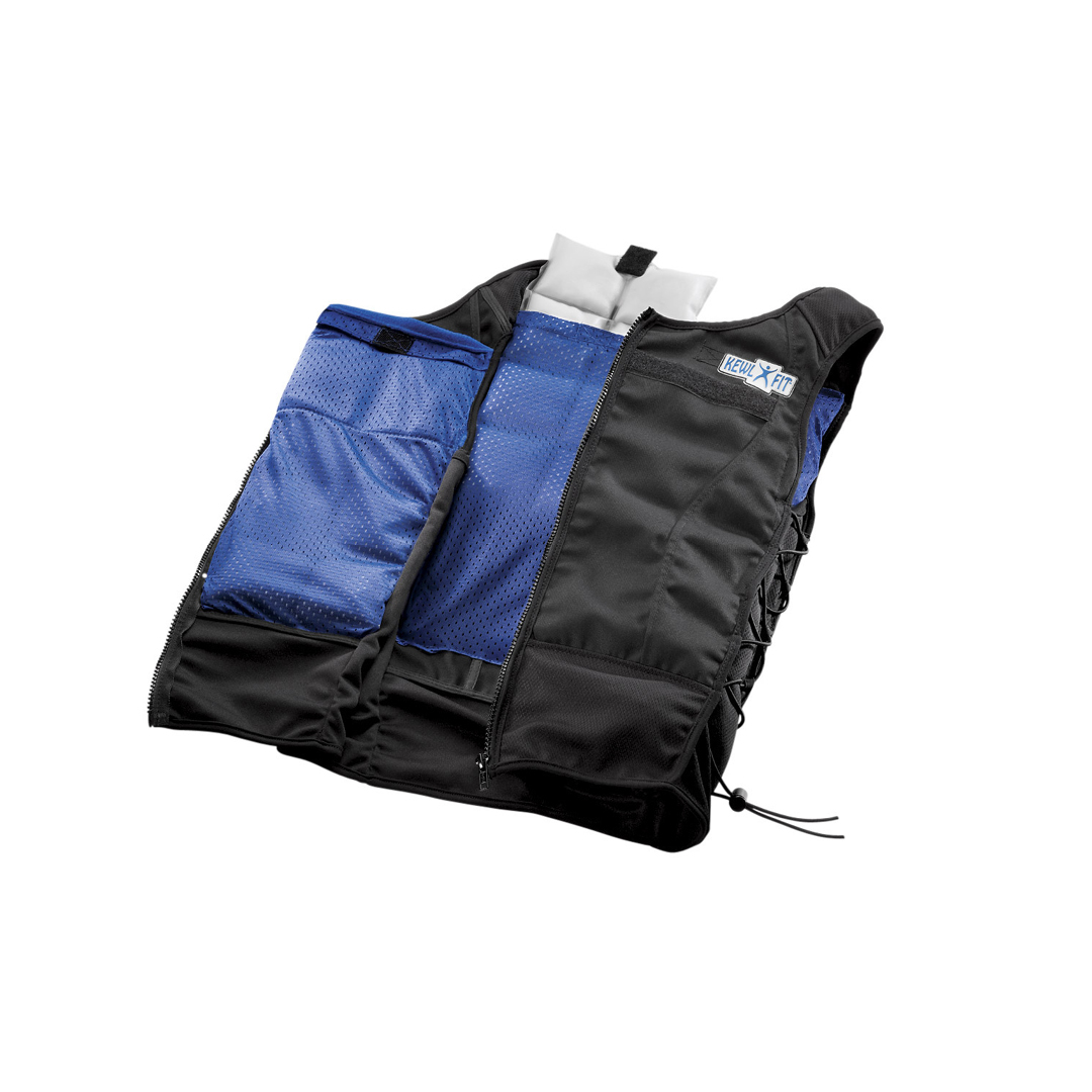 Product image for TechNiche Performance Enhancement Vests for Females