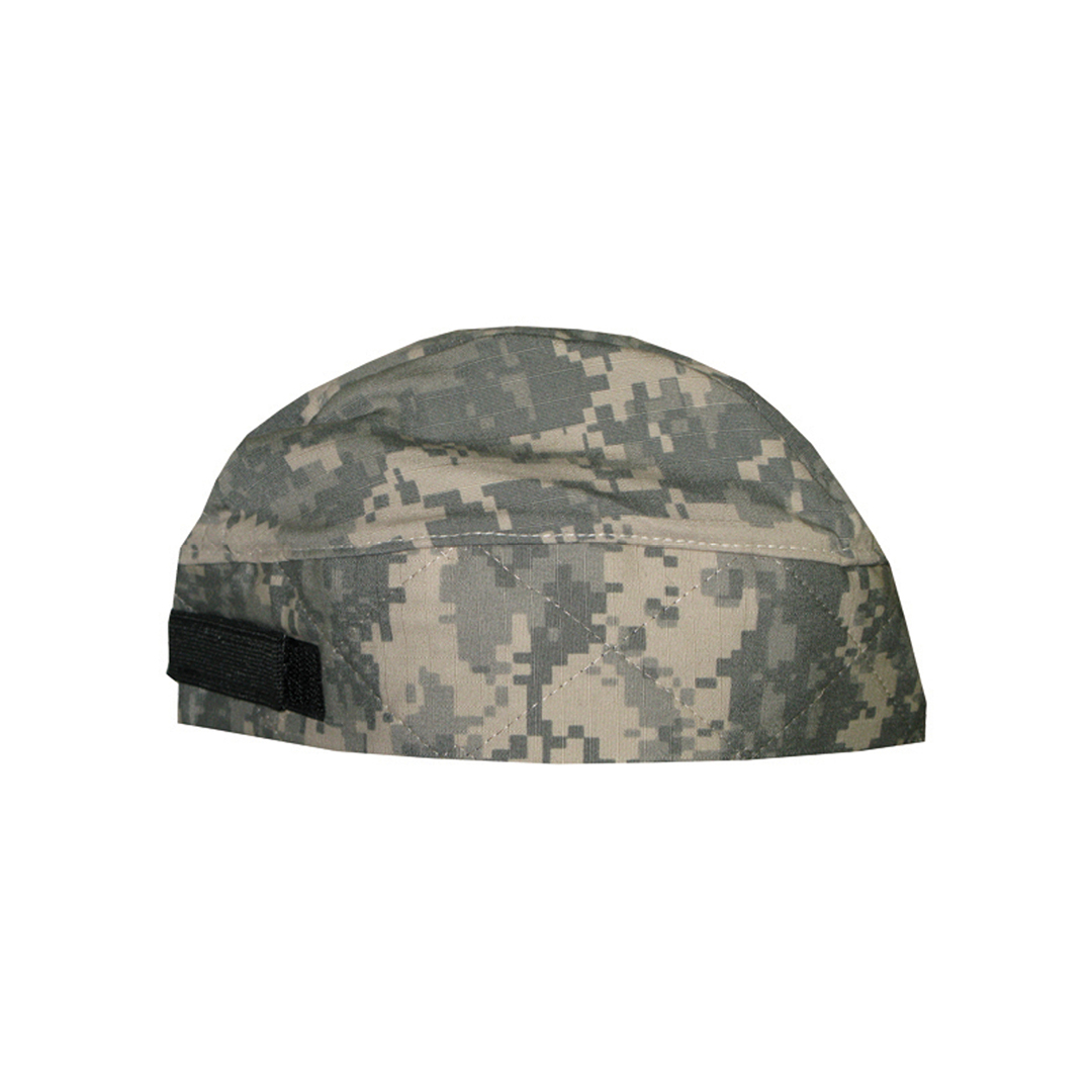 Product image for TechNiche Evaporative Cooling Military Beanies