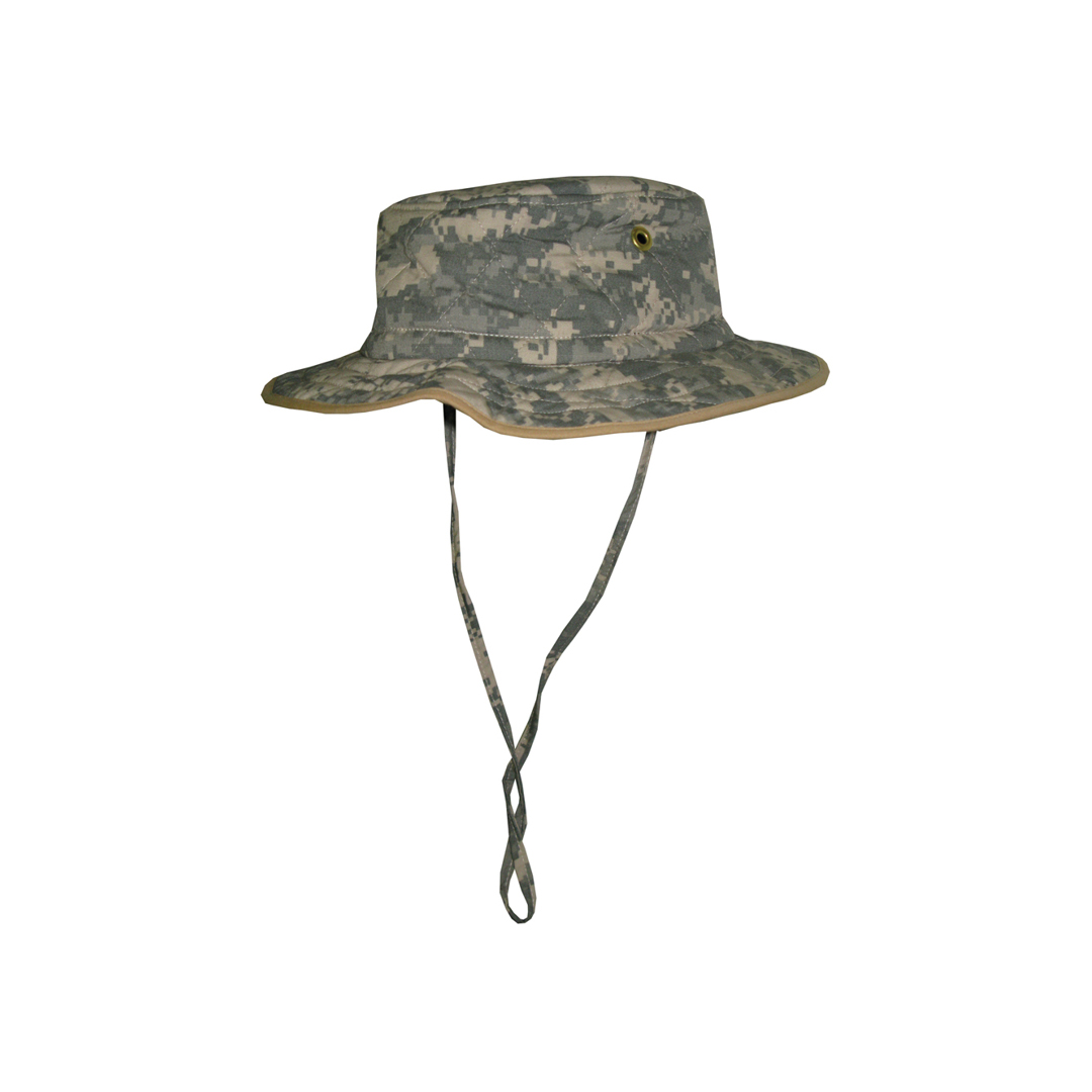 Product image for TechNiche Evaporative Cooling Boonie Caps