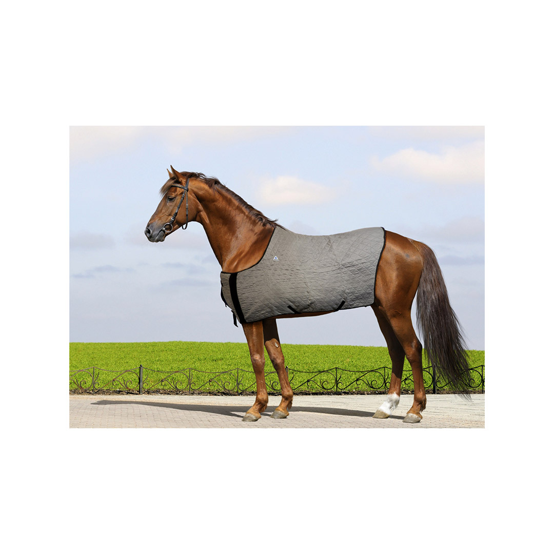 Product image for TechNiche Evaporative Cooling Horse Blankets