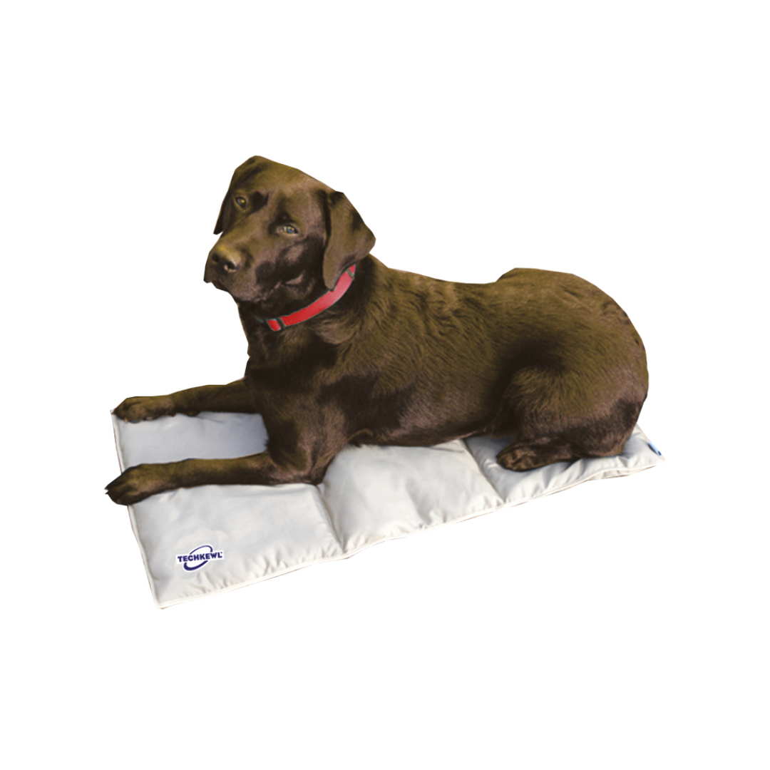 Product image for TechNiche Phase Change Dog Pad