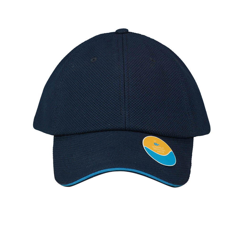 Product image for AeroChill® Cooling Cap Blue