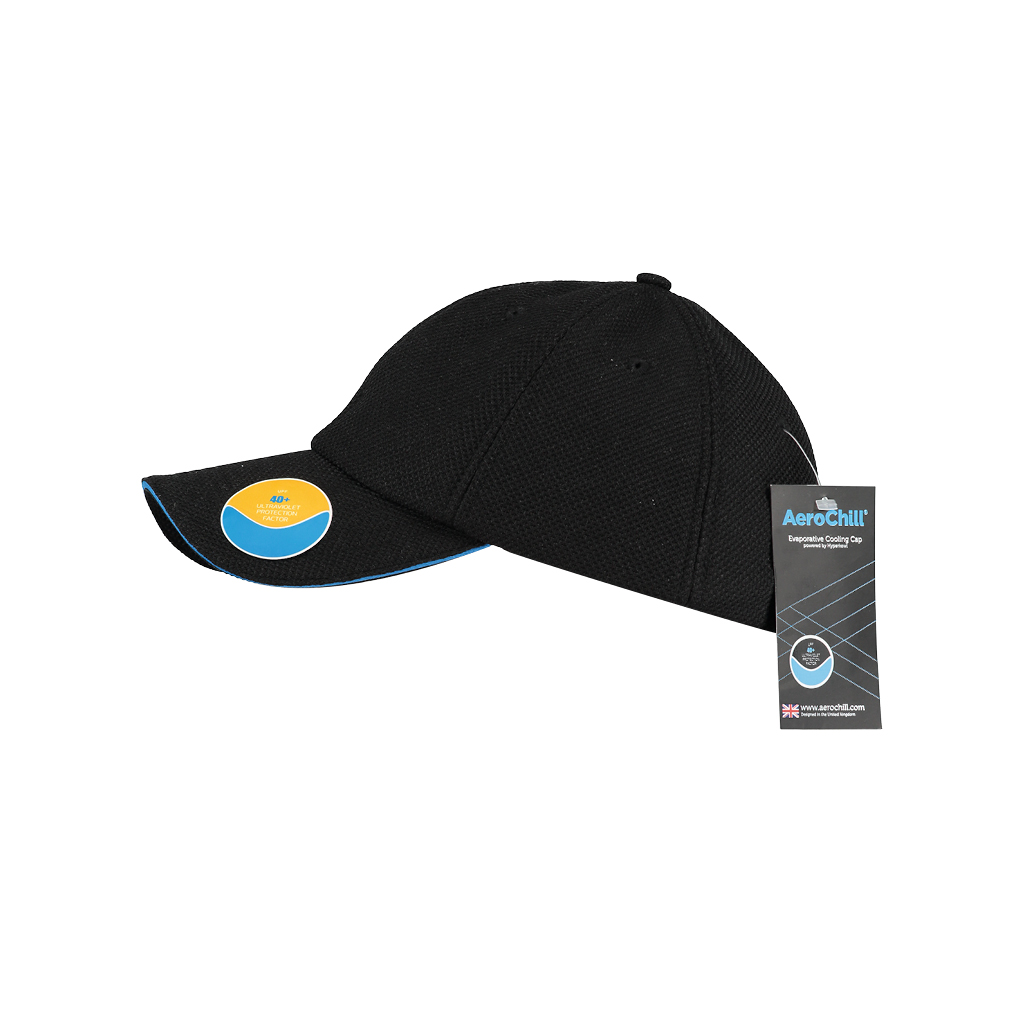 Product image for Aerochill® Cooling Cap