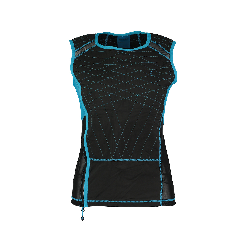 Product image for Aerochill® Fitness Cooling Vest (Female)