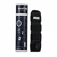 AeroChill cooling boots for horses