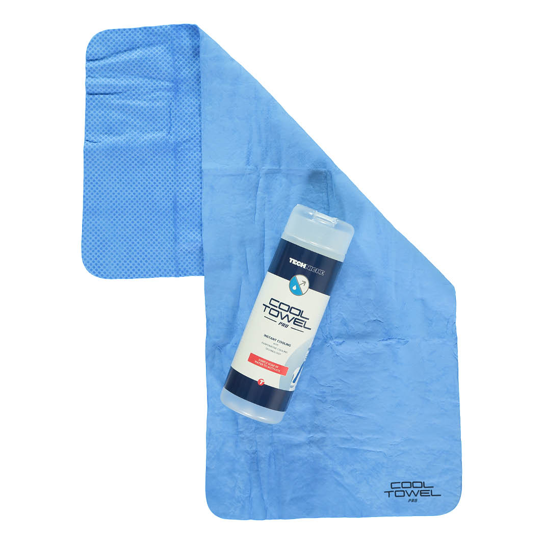 Product image for Cool Towel Pro