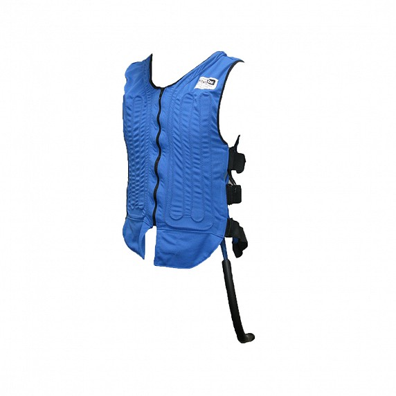 Product image for TechNiche Circulatory Cooling Vests